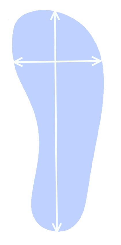 mereni-stelky